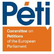 Committee on Petitions of the European Parliament