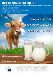 Milk package_FR