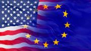 EU and the US
