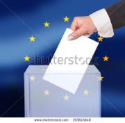 Electoral law reform