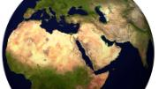 MENA Region and North Africa