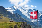 EEA-Switzerland: obstacles with regard to the full implementaiton of the internal market