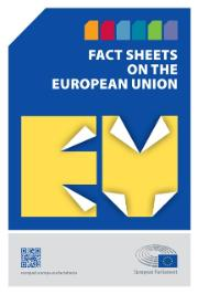 Fact sheets on the European Union