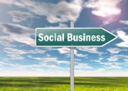 Social Entrepreneurship and Social Innovation