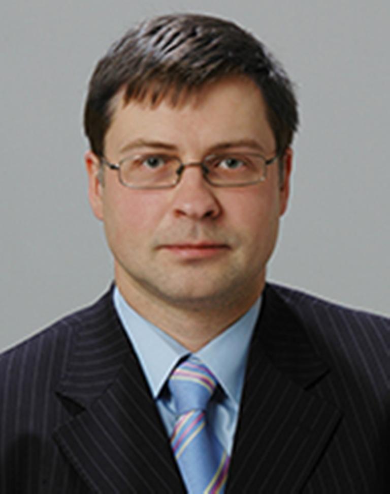 Valdis Dombrovskis.jpg