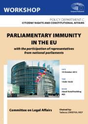 poster wk immunity