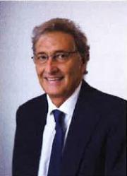 Guido Rasi,