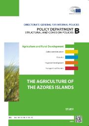 Study - The agriculture of the Azores islands.jpg