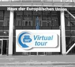 Virtual tour - EU-Haus Wien