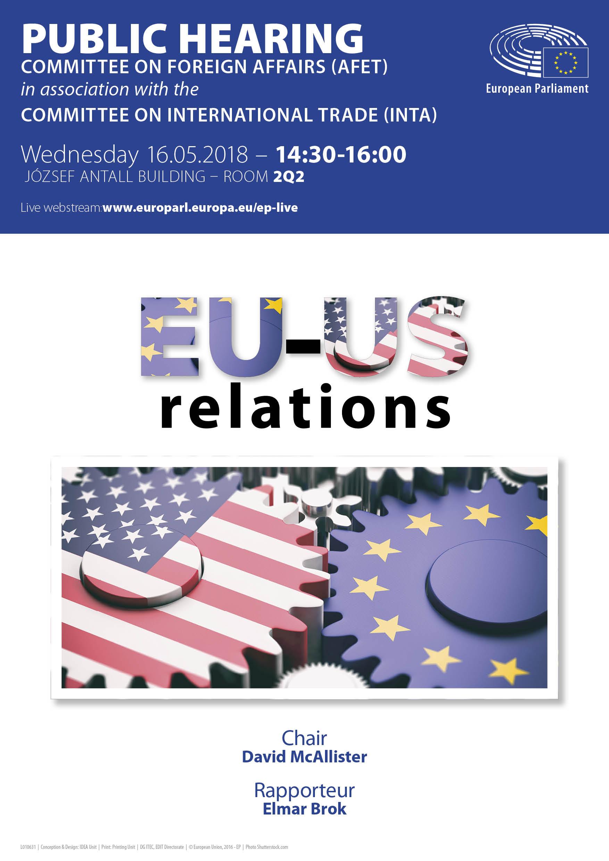 http://www.europarl.europa.eu/cmsdata/143130/Hearing%20on%20EU-US%20relations_Poster.jpg