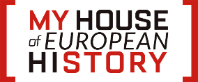 My House of European History