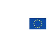 Rapport contenant des recommandations à la Commission sur le droit à la déconnexion (2019/2181(INL))