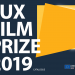 LUX Prize 2019 - Catalogue