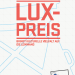 LUX Prize - Generic Brochure