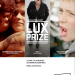 LUX Prize - Posters 2013