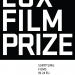 Lux Prize 2015 - Generic brochure