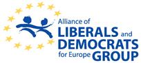 """Una """"lista"""" elettorale nuova: """"Europa Verde"""" (in essa sta anche """"Possibile"""") 20140822PHT55801_original"""