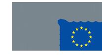 Резултат с изображение за европейски парламент лого
