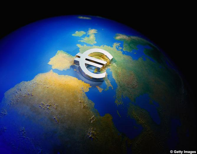 Eurovision 2007 - Υποψηφιότητες