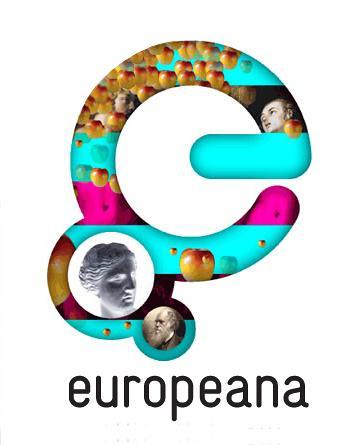 Közpénzből finanszíroznák a képviselők az európai digitális könyvtárat