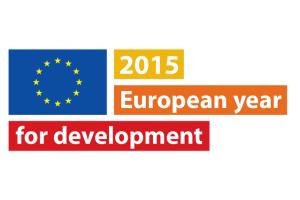 © European Union 2015 – European Parliament