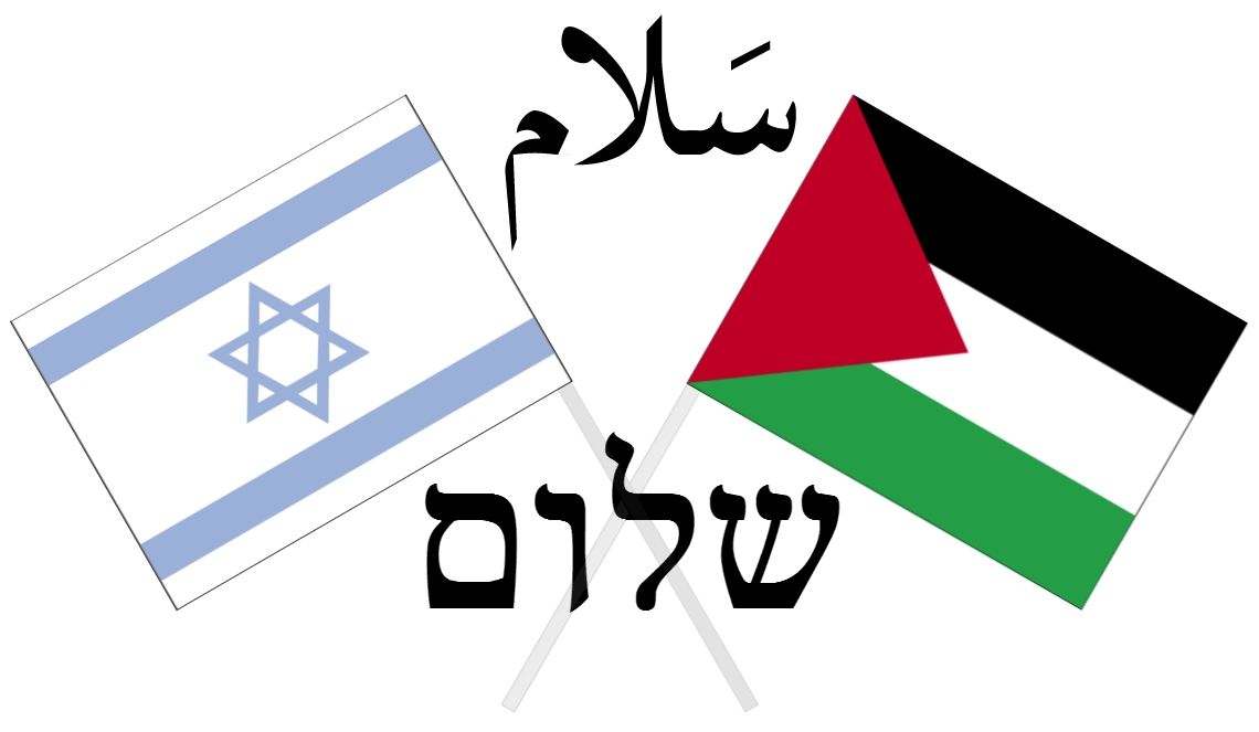 a view on the conflict between isreal and palestine and citicism of the actions of the united states