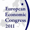 Inaugural Speech by Jerzy Buzek to the European Economic Congress  (Katowice ).