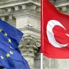 Turkey's EU path: progress and stagnation (Strasbourg ).