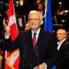 Buzek's speech at the official opening ceremony of the Danish Presidency (Copenhagen ).