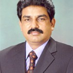 Shahbaz Bhatti: another victim of fundamentalism in Pakistan (Brussels ).