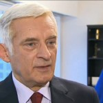 Buzek on hearings: MEPs will be tough, thorough and fair