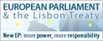 European Parliament & the Lisbon Treaty