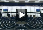 Presentation of the European Parliament