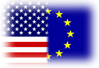 cloud-us-eu-flagd540.jpg?epbox