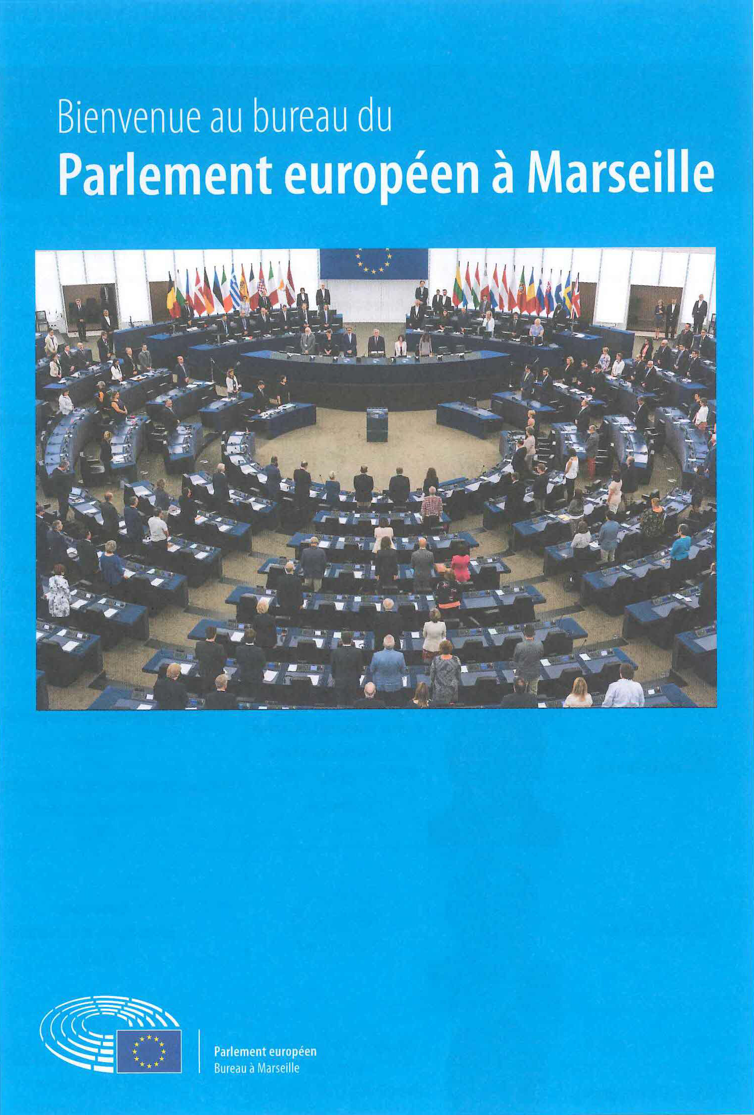 publications de l u0026 39 ue