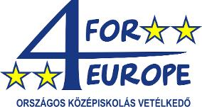 4forEurope
