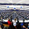 European Parliament Plenary session