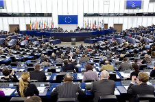 Hemicycle