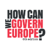 How Can We Govern Europe? A Roma, il 5 e 6 dicembre 2019.