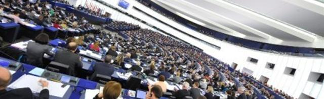 © European Union 2013 - European Parliament