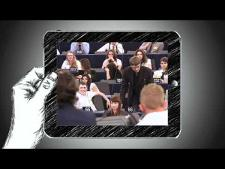 Euroscola Day - YouTube