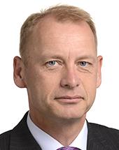 headshot of Auke ZIJLSTRA