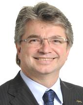Elezioni europee 2014 chi sono gli attuali deputati for Elenco deputati italiani