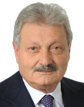 Gino TREMATERRA