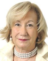 Susy DE MARTINI