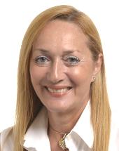 Marlene MIZZI