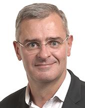 Marc JOULAUD