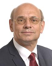 headshot of Jean-Luc SCHAFFHAUSER