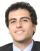 Marco VALLI