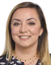 Isabella ADINOLFI